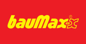 https://www.baumax.cz/