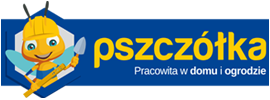 http://majsterbudowlaneabc.pl/markety-pszczolka/